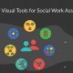 7 Essential Visual Tools for Social Work Assessment