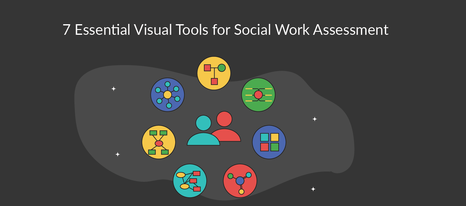 The Top 7 Social Work Assessment Tools With Editable Templates