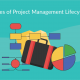 The Easy Guide to Understanding the Phases of Project Management Lifecycle