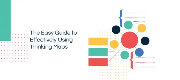 Effectively Using Thinking Maps