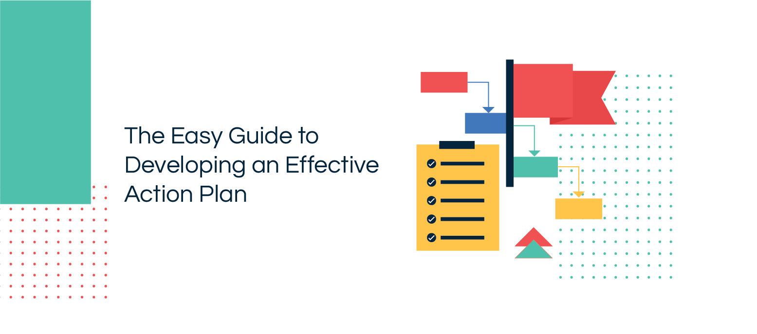 How to Write an Action Plan | Step-by-Step Guide with ...
