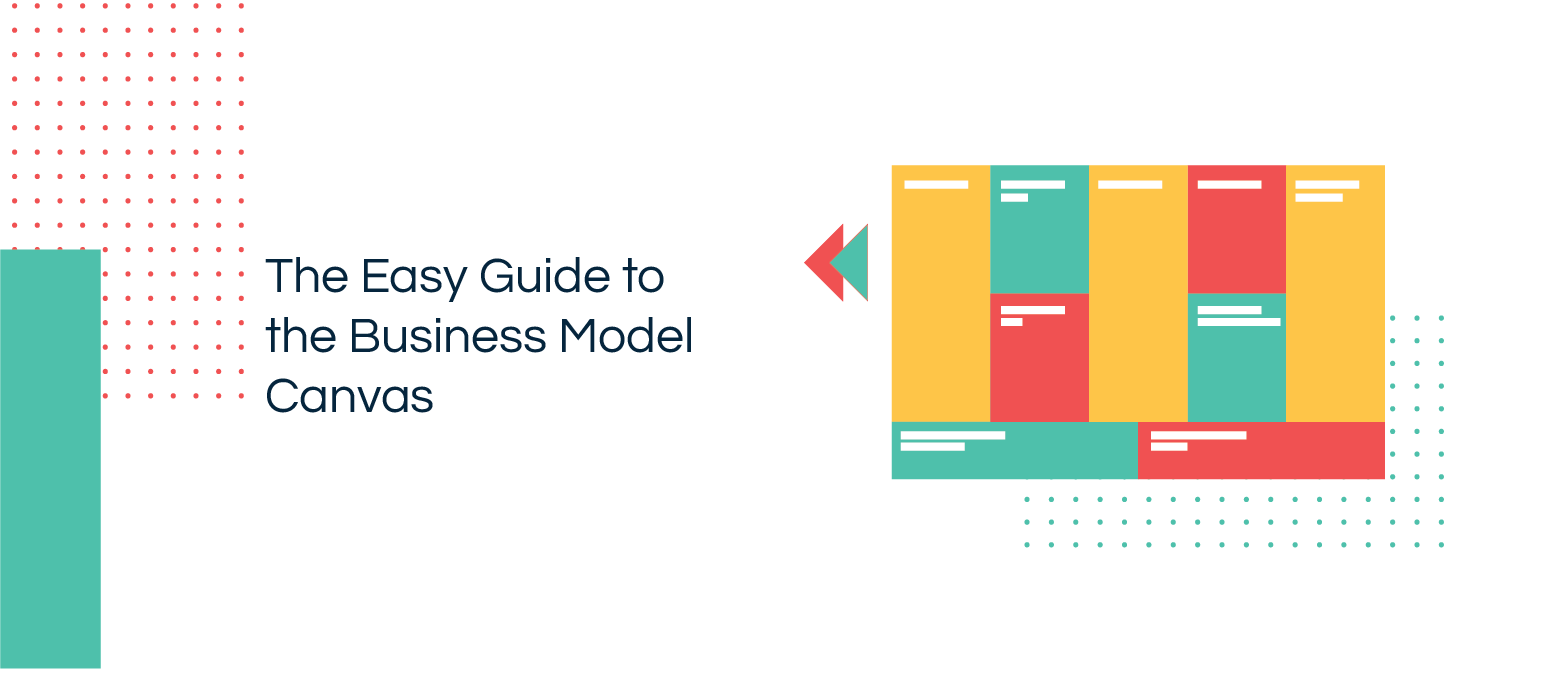Business Model Canvas Explained A Step By Step Guide With