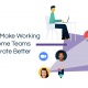 How to Make Working from Home Teams Collaborate Better