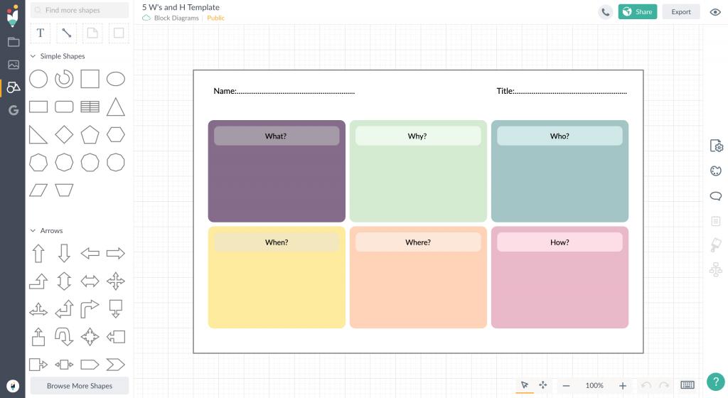 Ceately-Online-whiteboard-for-teaching