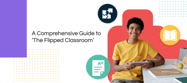 Guide to The Flipped Classroom
