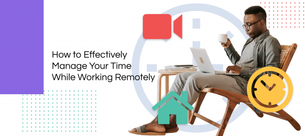 Time Management Tools For Remote Teams