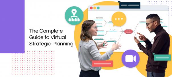 Virtual Strategic Planning