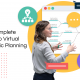 The Complete Guide to Virtual Strategic Planning