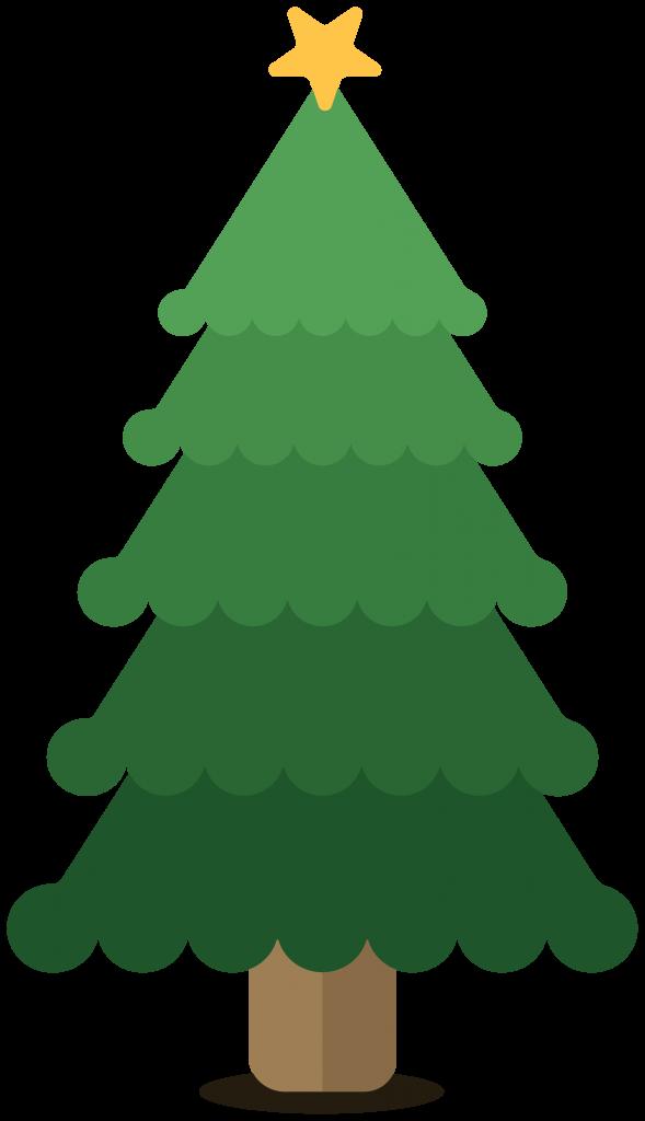 Virtual-Chritsmas-Tree-Template-virtual christmas tree party ideas