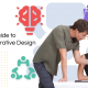 Your Guide to Collaborative Design