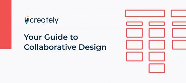 Guide to Collaborative Design