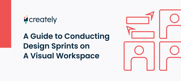 A Visual Workspace For Design Sprints