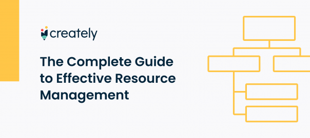 Resource Management Guide