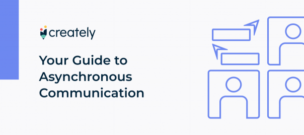 Your Guide To Asynchronous Communication