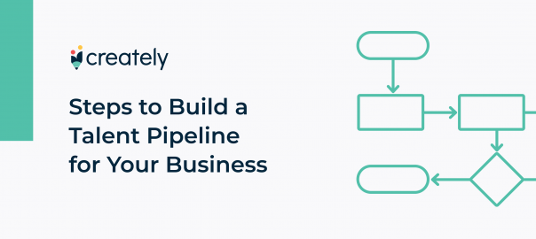 How to build a talent pipeline for your business
