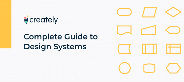 Complete guide to design systems