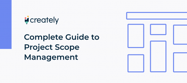 Complete guide to project scope management